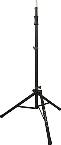 Ultimate Support TS-100B Hydraulic Tripod Speaker Stand