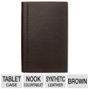 Barnes & Noble B211-4023 Johnson Quote Cover