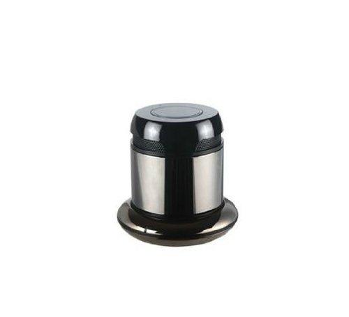 *Y1302 New Doss/de - 1168 Bluetooth Wireless Speaker USB Portable Mini Audio