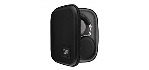 Parrot - Zik 2.0 Headphones Case