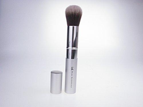 Bare Escentuals soft focus retractable face brush
