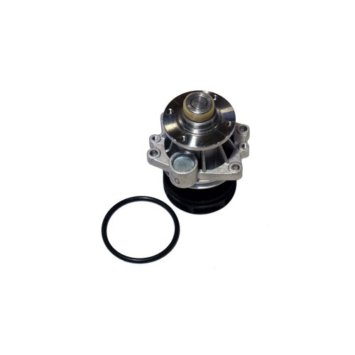 GMB 115-3090 OE Replacement Water Pump