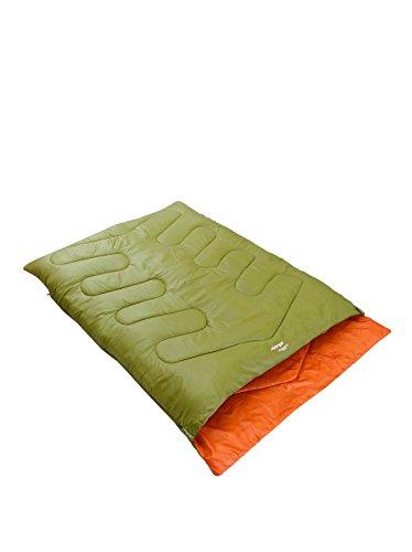 Vango Tranquility Double Sleeping Bag