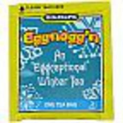 Bigelow Tea, Tea, Egg Nog, box 20 Bags