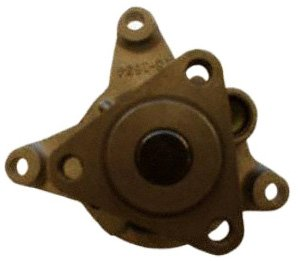 GMB 125-6000 OE Replacement Water Pump