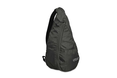 Eagles Nest Outfitters Possum Pocket - Black
