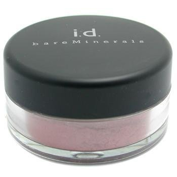 Bare Minerals Blush Highlighters, Hint, 0.03 Ounce