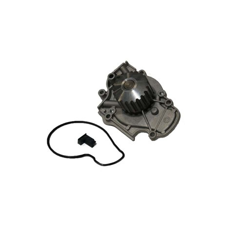 GMB 135-1280 OE Replacement Water Pump