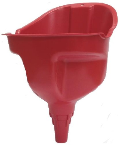 Hopkins 10705 FloTool Giant QuickFill Funnel