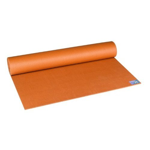 Harmony Professional (3/16) - A Natural Yoga Mat 68 and 74