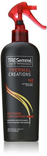 Tresemme Thermal Creations Heat Tamer Hair Spray 236ml