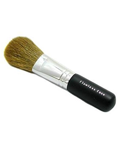 Bare Escentuals Face Care - Flawless Application Face Brush For Women