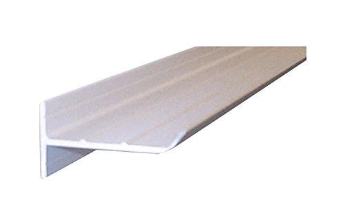 OfficePro Dry Erase Board Pen Tray