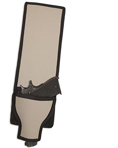 Bed Gun Holster/Couch Gun Holster/Car Seat Gun Holster