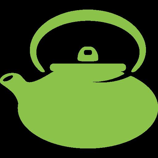 Tea Trivia