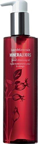 bareMinerals Mineralixirs Facial Cleansing Oils 6 fl. oz.