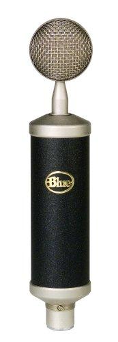 Blue Microphones Baby Bottle Cardioid Condenser Microphone