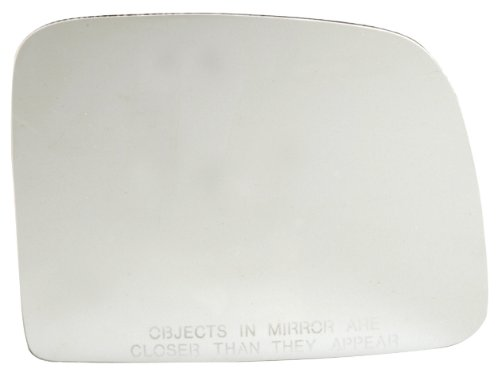 Dorman HELP! 51687 Driver Side Mirror Replacement Glass