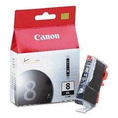 Canon CLI-8 Ink Tank