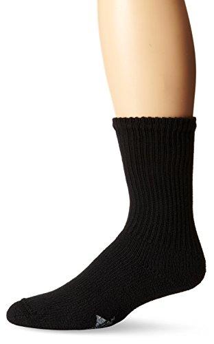 Wigwam Men's King Crew Athletic Socks