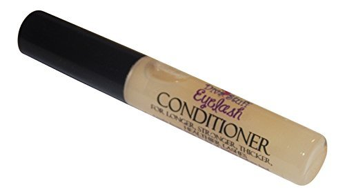 Diva Stuff Eyelash Conditioner