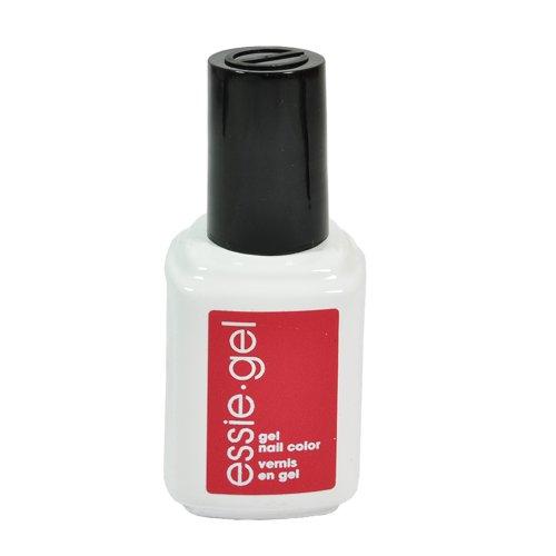Essie Gel Nail Color Bankroll #5018# 0.42oz