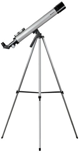 Emerson Refractor Telescope with Tripod