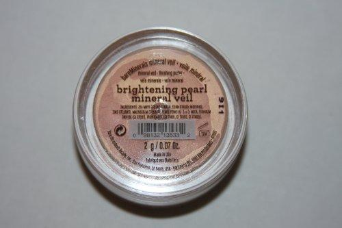 Bare Escentuals Brightening Pearl Mineral Veil 2g