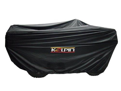 Kolpin 95104 Black XX-Large ATV Cover