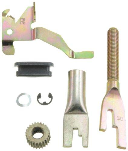 Dorman HW2659 Brake Self Adjuster Repair Kit