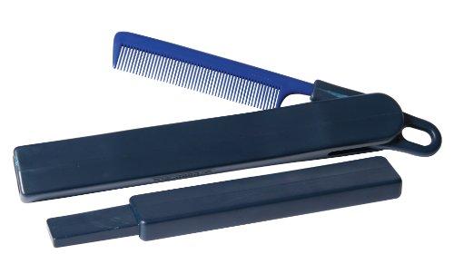 Homecraft Long Handled Fine Comb