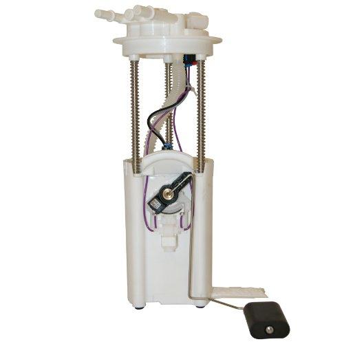 GMB 530-2170 Fuel Pump Module Assembly