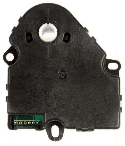 Dorman 604-106 Air Door Actuator