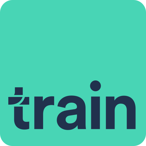 Trainline - Times and Tickets