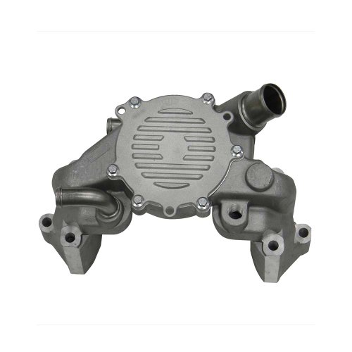 GMB 130-6074 OE Replacement Water Pump