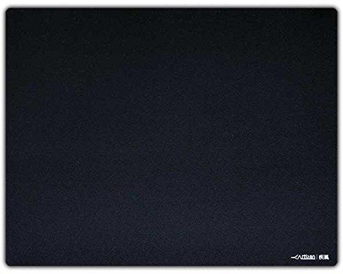 HAYATE SOFT L Japan,SAMURAI gaming mouse pad -Made in Japan-Violet