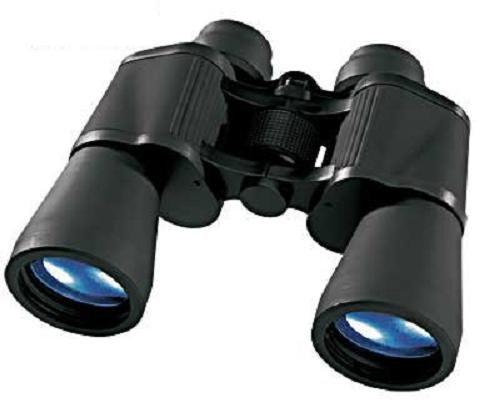 BSA 12X50 Full Size Binocular