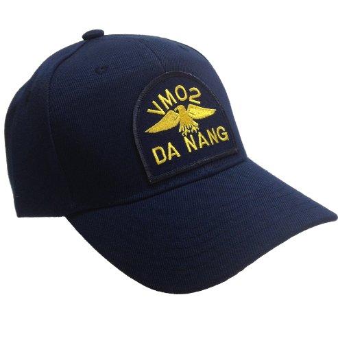 Magnum P.I. PI Costume Hat