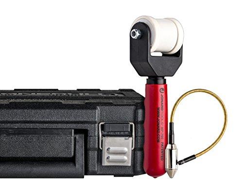 Jonard MP-700 Magnetic Cable Retrieval System