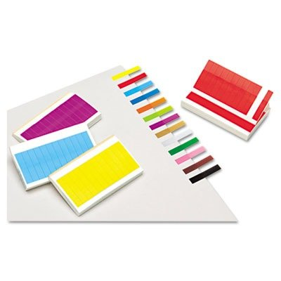 RTG20202 - Removable/Reusable Page Flags
