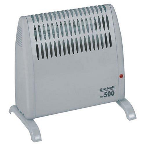 Einhell FW 500 Heater