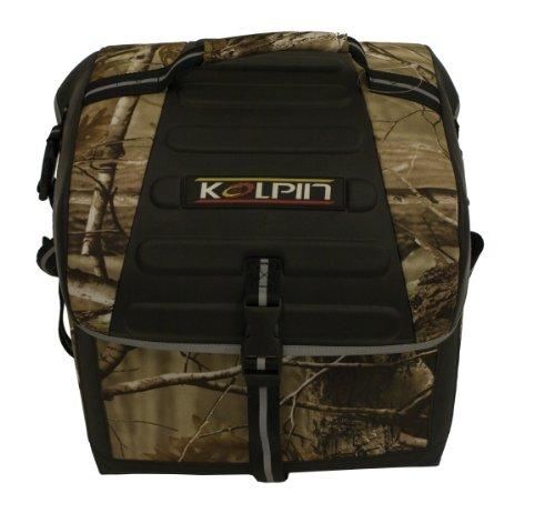 Kolpin 91171 Evolution AP Camo Cooler Bag