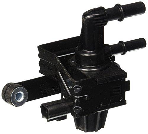 Motorcraft CX2082 Vapor Canister Valve