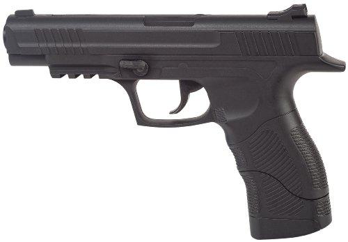 Daisy 980415-242 Hunting Air Pistol
