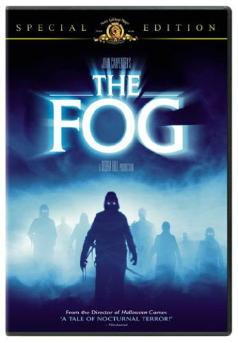 The Fog (Special Edition)