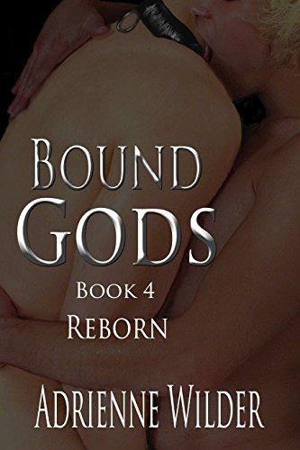 Bound Gods: Reborn