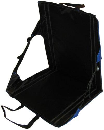 Crazy Creek Comfort Chair (Sage/Black )