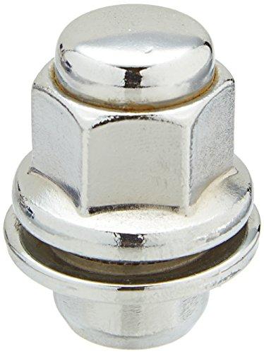 Dorman 611-117.1 Wheel Lug Nut