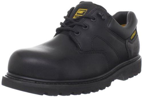 Caterpillar Men's Ridgemont ST Work Shoe
