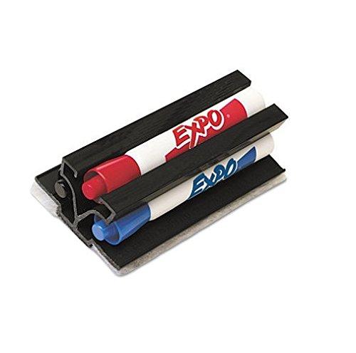 SAN81503 - Expo Markaway III Eraser
